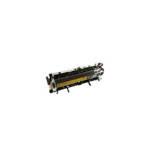 Compatible HP CE710-69010 Fuser