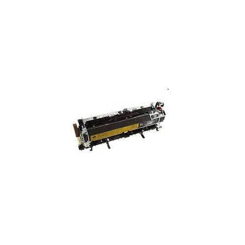 Compatible HP RG5-4133 Fuser