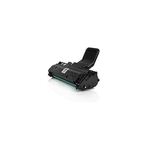 Compatible Samsung SCX-D4725A/ELS SCX4725 Laser Toner Black 3000 Page Yield