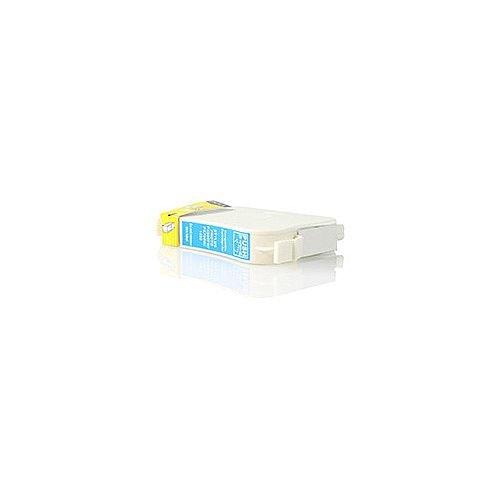 Compatible Epson T0792 Inkjet Cartridge C13T07924010 Cyan 745 Page Yield