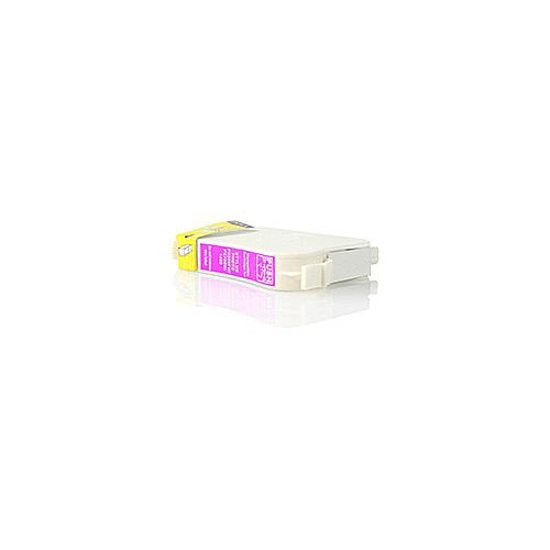 Compatible Epson T0793 Inkjet Cartridge C13T07934010 Magenta 745 Page Yield