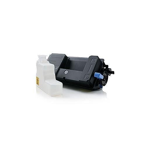 Compatible Kyocera TK-3110 Black Laser Toner 1T02MT0NL0 15500 Page Yield