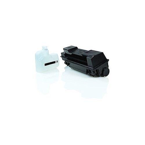 Compatible Kyocera TK-350 Black Laser Toner TK350 15000 Page Yield