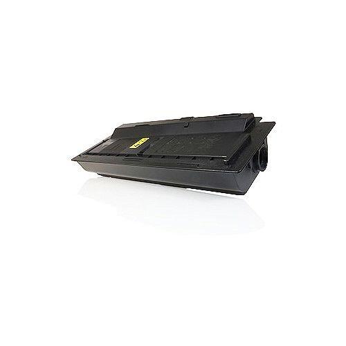 Compatible Kyocera TK-475 Black Laser Toner TK475 4000 Page Yield