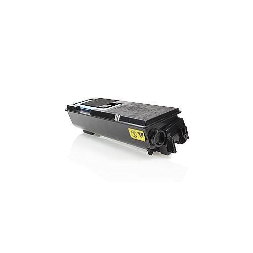 Compatible Kyocera TK-560 Black Laser Toner 12000 Page Yield