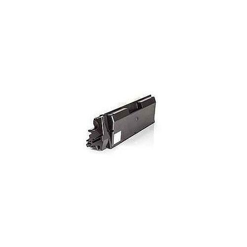 Compatible Kyocera TK-580K Black Laser Toner TK580K 3500 Page Yield