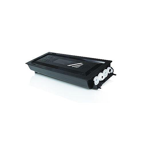 Compatible Kyocera TK-675 Black Laser Toner TK675 20000 Page Yield