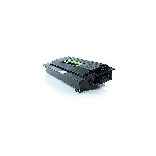 Compatible Kyocera TK-715 Black Laser Toner TK715 34000 Page Yield