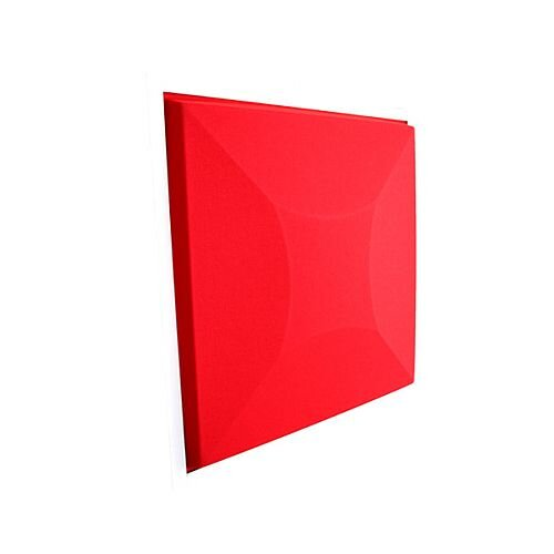 Uniko 4 Sound Absorbing Ceiling Panels