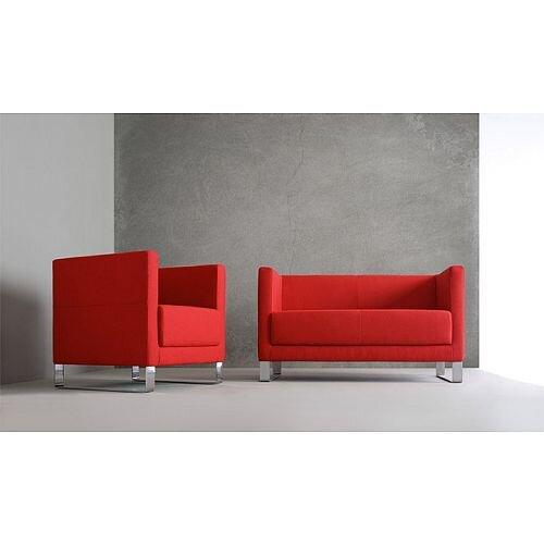 VANCOUVER LITE Sofas &Armchairs