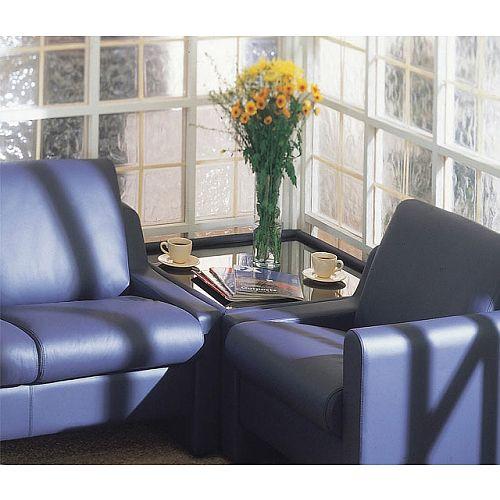 VERONA Sofas & Armchairs