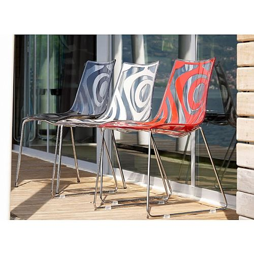 Wave Canteen &Breakout Chairs &Stools