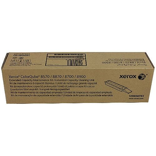 Xerox Colorqube 8570/8870 Maintenance Kit High Yield 109R00783