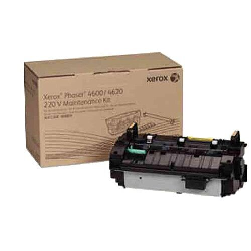 Xerox Maintenance Kit Black 115R00070