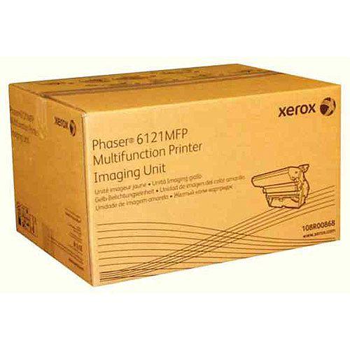 Original Xerox 108R00868 Imaging Drum Cartridge