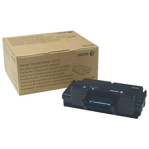 Xerox WorkCentre 3315 Imaging Module 106R02309