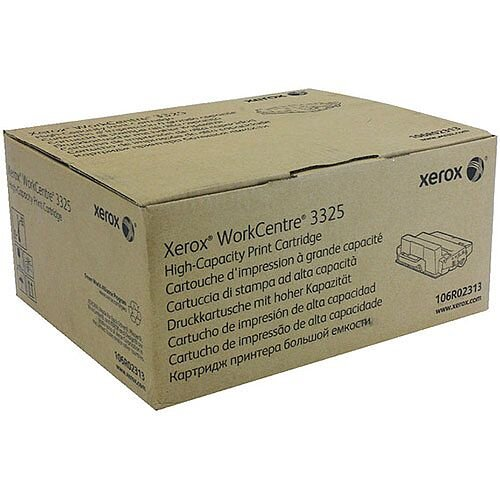 Xerox WorkCentre 3325 Imaging Module High Yield 106R02313