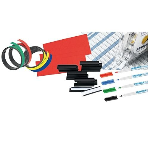 Franken Accessory Kit for Planning Boards Z-JKP