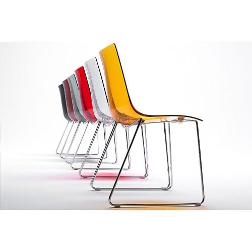 Zebra Antishock Canteen &Breakout Chairs &Stools