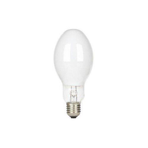 Ge Fluorescent Light Fixtures