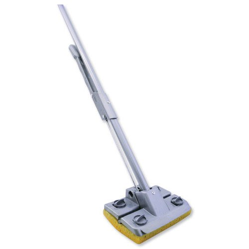 Bentley Squeeze Floor Mop Hlhimop04 Huntoffice Ie
