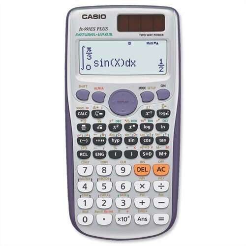Buy calculator ct 512 original quality solar n battery powered.