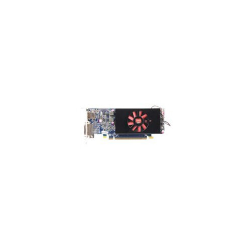 AMD Radeon R7 250 Graphics Card Radeon R7 250 2 GB
