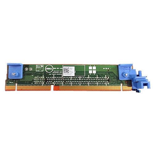 Dell 2 - Riser card - for PowerEdge R630