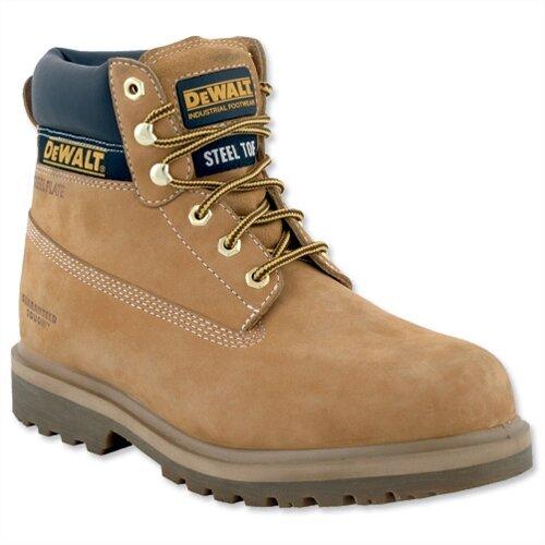 DeWalt Heat Resistant Boot