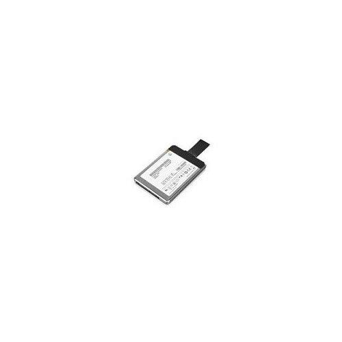 Lenovo ThinkPad - Solid state drive - 512 GB - internal - 2 5