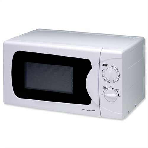Frigidaire Microwave Manuals Ignenix Manual Control 700w White Ig2070