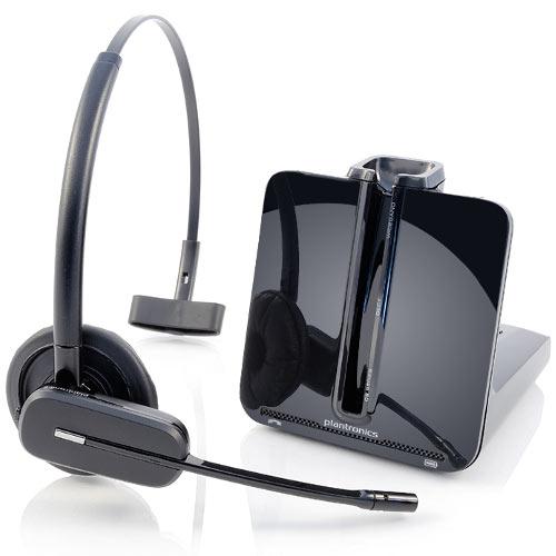 Plantronics Cs540 Headset Lifter Set 84693 12 Hunt Office Ireland