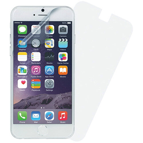 refurbished iphone 5s apple iphone 5s 64gb silver uk rev03007010307150003 grade 1207