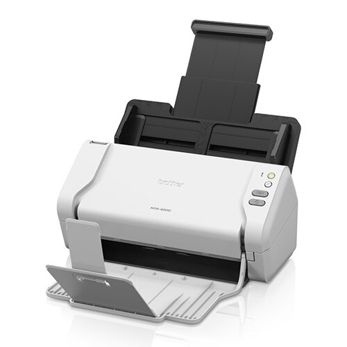 Linux Compatible Hp Printers