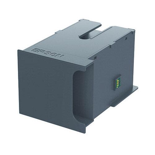 Epson Maintenance Kit Box