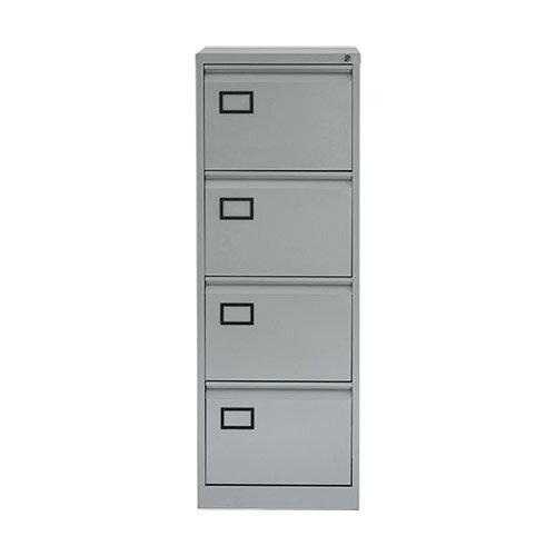4-drawer filing cabinet grey special offer jeminibisley drawer file cabinet