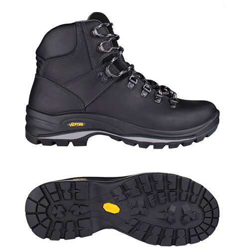 8ff9e4a9294 Snickers Work Shoes & Boots - HuntOffice.ie