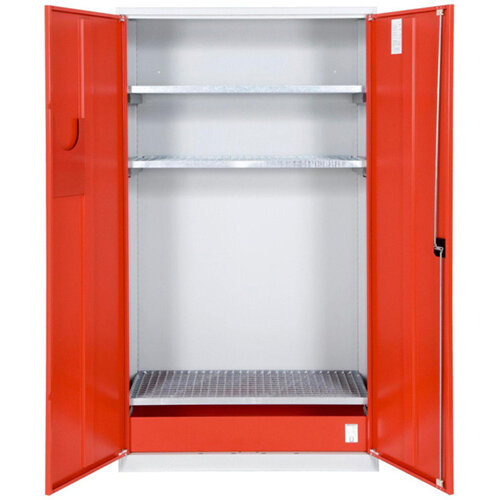 Wurth Cabinets | Cabinets Matttroy
