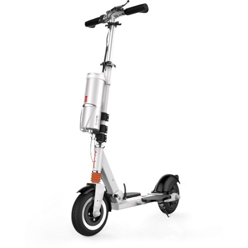 Airwheel Z3 Electric Folding Scooter