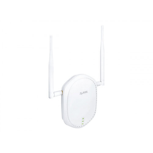 ZYXEL NWA1100-NH ACCESS POINT DRIVERS (2019)