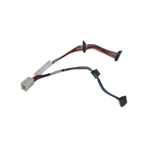 Dell Bracket & SATA Cable for 3 5