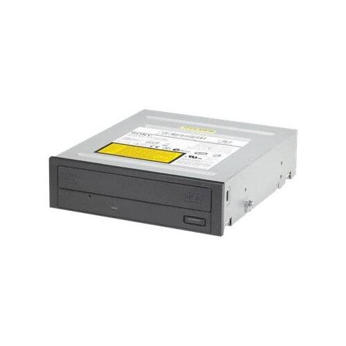 Dell - Disk drive - DVD±RW - 16x - internal - for OptiPlex 3020, 390, 7010,  9010, 9020, XE2