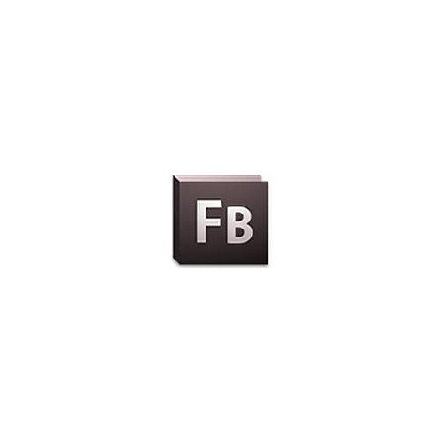flash builder 4.7 premium free download