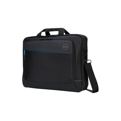 Dell Professional BriefCase 14\' Notebook