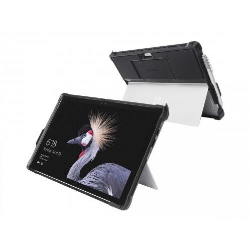 Kensington Blackbelt 2nd Degree Rugged Case For Surface Pro 4 Protective