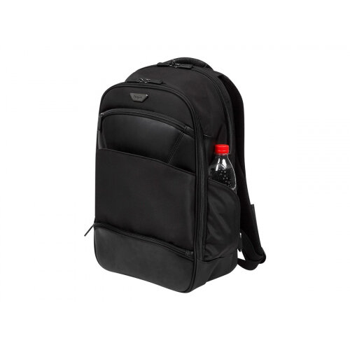 396a2ae6f46 Targus Mobile VIP Large - Notebook carrying backpack - 12.5