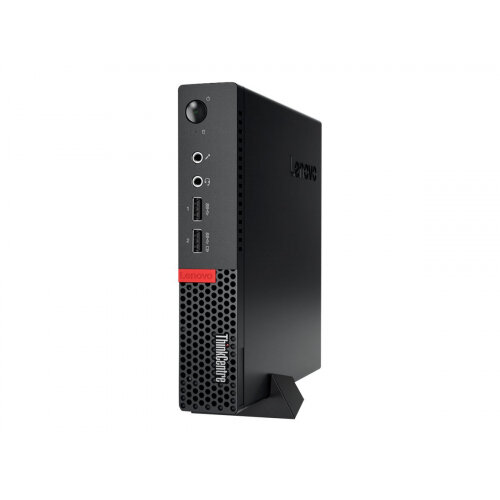 Lenovo ThinkCentre A50p High Rate WLAN Drivers Download Free