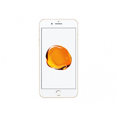 697ed9c75c2 Apple iPhone 7 Plus - Smartphone - 4G LTE Advanced - 128 GB - GSM -. Zoom