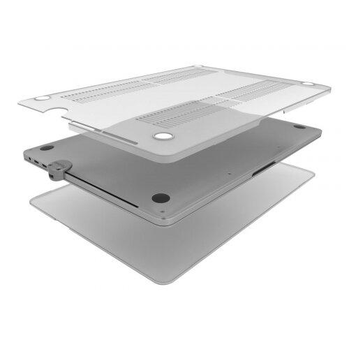 check out 49a8b 1b2b4 Compulocks The Ledge - MacBook Pro 15