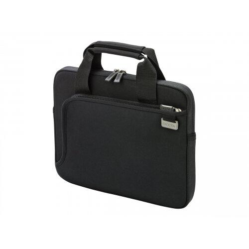 Dicota SmartSkin Laptop Sleeve 13.3